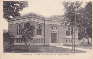 Harmony Mills #3 , COHOES , New York , PU-1911