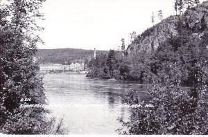 Wisconsin - Kimberely Clark in the Distance - Niagara  RP
