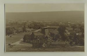 tp6291 - Yorks - View of the Farming Village of Gorthland - Postcard - by Judges