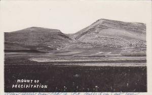 RP, Mount of Precipitation, Lower Galilee, Israel, 1920-1940s