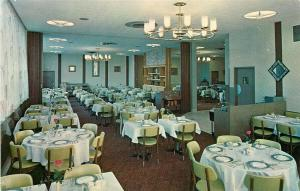 MD, Towson, Maryland, Longley's Restaurant & Coffee House, Color Masters S326551