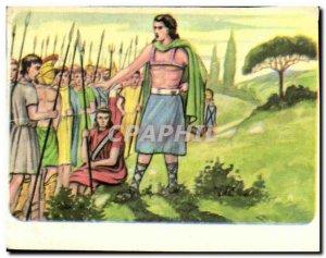 Image Spartacus gladiator