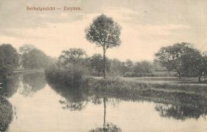 Netherlands Berkel Gezicht Zutphen 02.09