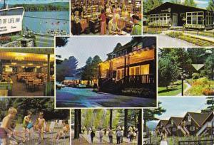 Word Of Life Inn Schroon Lake New York