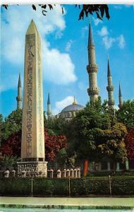 BR6282 Istanbul turkey
