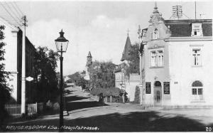 Germany Neugersdorf Hauptstraße 01.32