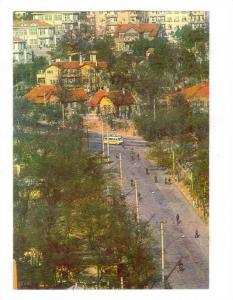 Nan Hai Road , Qingdao , China, 50-70s