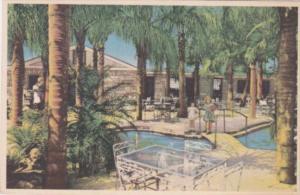 Florida Largo Indian Rocks Fruit Company Palm Garden