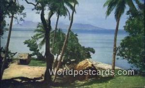 Tahiti French Polynesia Faaa Tahiti Faaa