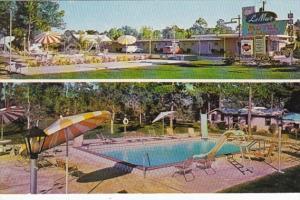 Florida Fort Myers Le Mar Motel