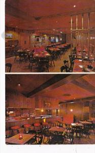 Connecticut New London Ninety-Five House Restaurant