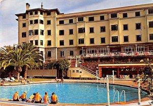 Islas Canarias Spain 1970