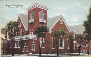 Presbyterian Church, Warsaw, Indiana,00-10s
