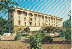 France Aix en Provence Hotel du Roy Rene