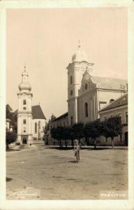 Czech Republic Rožňava 02.66