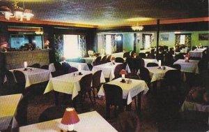 Indiana Hammond Spiccias Restaurant
