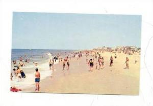 Greetings from Ocean City, Maryland, 40-60s
