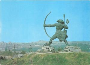B83937 erevan   armenia
