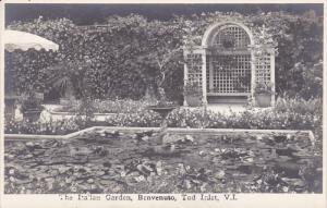 RP; The Fallen Garden, Benvenuto, Tod Inlet, VANCOUVER ISLAND, Canada, 10-20s