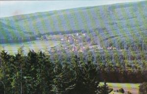 Germany Luftkurort Glashuette In Lippe