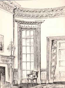 Oval Drawing Room,Nathaniel Russell House,Charleston,SC BIN