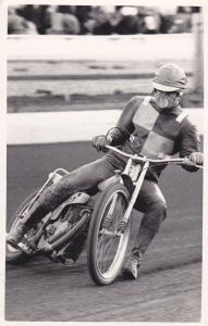 RP: Motorcycle Races , ASHTON-U-LYNE , UK , 20-30s