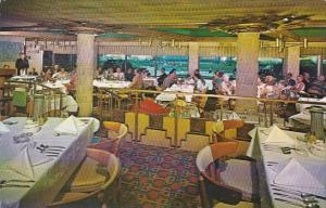 Florida Pompano Beach Sun Castle Club and Motor Hotel