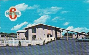 Iowa Sioux City Serving Nationwide Motel 6 Of Sioux City
