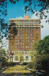 Jack Tar's Francis Marion Hotel Charleston South Carolina