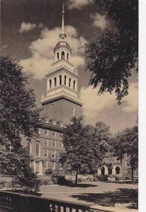 Tower court, Lowell house, Harvard University, Cambridge, Massachusetts,00-10s