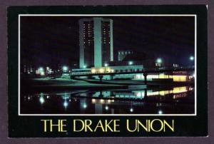 OH Drake Union Bldg OHIO STATE UNIVERSITY Columbus PC