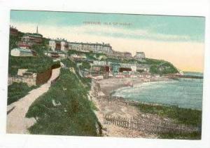 Ventor, Isle of Wight, UK< 00-10s
