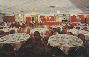 Illinois Rosemont Allegretti's Banquets