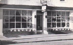 Pennsylvania Philadelphia Henry W Johnson Florist Dexter Press