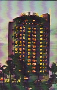 Pier 66 Hotel Fort Lauderdale Florida