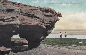 Hampton Beach , Prince Edward Island , Canada , 00-10s