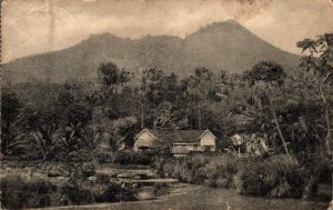 Indonesia - Batavia weltevreden 03.04
