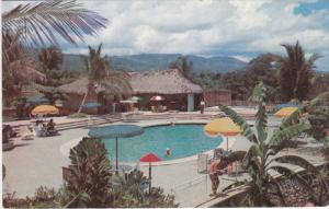 Haiti , L'Ile Magique , PU-1963
