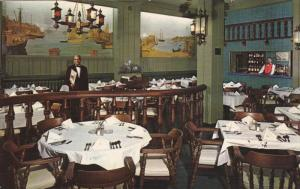 O'Donnell's Restaurant , WASHINGTON D.C. , PU-1976