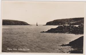 RP; Digby Gap , Nova Scotia, Canada, 1910s