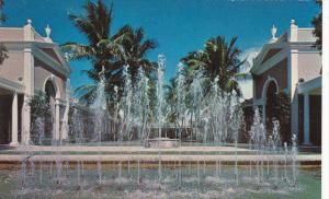 Royal Poinciana Plaza Palm Beach Florida