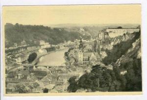 Dinant, Belgium, 1910-20s