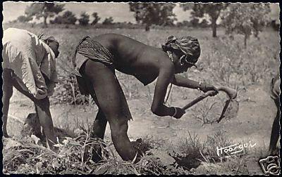 naked girls from sudan
