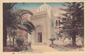 Le Palais De Justice, Sousse, Tunisia, Africa, 1910-1920s