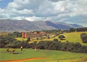 B95463 ezulwini valley swaziland africa