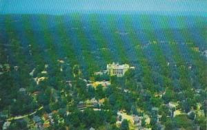 Arkansas Eureka Springs