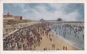New Jersey Atlantic City The Strand