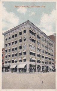 WASHINGTON D.C. , 1908 ; Government Printing Office