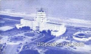 Ocean Forest Hotel -sc_qq_1927
