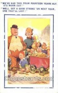 Artist Taylor, Arnold Postcard Post Card Old Vintage Antique Series No. H-5 A...